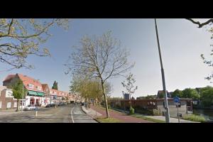 Bekijk appartement te huur in Haarlem Schalkwijkerstraat, € 950, 45m2 - 275636. Geïnteresseerd? Bekijk dan deze appartement en laat een bericht achter!