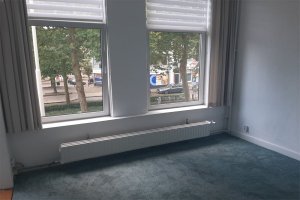 For rent: Room Sophiastraat, Breda - 1