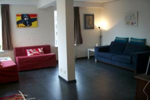 Bekijk appartement te huur in Den Haag Burgemeester Patijnlaan, € 1250, 60m2 - 381253. Geïnteresseerd? Bekijk dan deze appartement en laat een bericht achter!