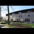 Bekijk woning te huur in Tilburg Lombardijenlaan, € 1400, 140m2 - 298013. Geïnteresseerd? Bekijk dan deze woning en laat een bericht achter!