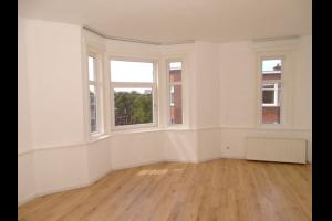 Bekijk appartement te huur in Den Haag Hoenderloostraat, € 1070, 76m2 - 327585. Geïnteresseerd? Bekijk dan deze appartement en laat een bericht achter!