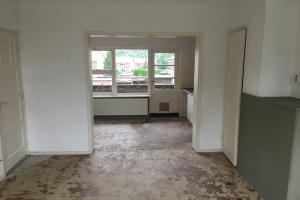 Bekijk kamer te huur in Arnhem J.d. Wittlaan, € 487, 27m2 - 349753. Geïnteresseerd? Bekijk dan deze kamer en laat een bericht achter!