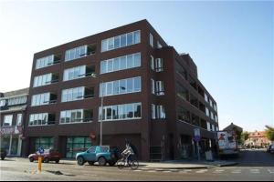Bekijk appartement te huur in Eindhoven Gemmastraat, € 1075, 75m2 - 294964. Geïnteresseerd? Bekijk dan deze appartement en laat een bericht achter!