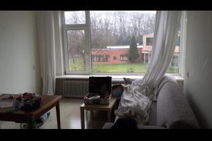 Bekijk appartement te huur in Nijmegen Wisentstraat, € 885, 80m2 - 292497. Geïnteresseerd? Bekijk dan deze appartement en laat een bericht achter!