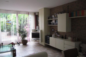 View house for rent in Ijsselstein Ut Ruimtevaartbaan, € 1175, 125m2 - 374612. Interested? check out this house and leave a message!