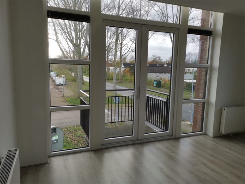 For rent: Apartment De Steiger, Almere - 1