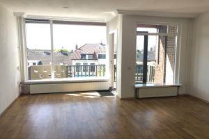 Bekijk appartement te huur in Enschede Oldenzaalsestraat, € 995, 103m2 - 390358. Geïnteresseerd? Bekijk dan deze appartement en laat een bericht achter!