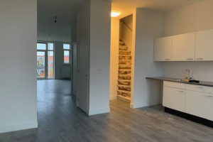 View apartment for rent in Rotterdam Philips Willemstraat, € 1345, 108m2 - 378900. Interested? check out this apartment and leave a message!