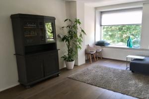 Bekijk appartement te huur in Utrecht Handelstraat, € 1475, 72m2 - 370575. Geïnteresseerd? Bekijk dan deze appartement en laat een bericht achter!