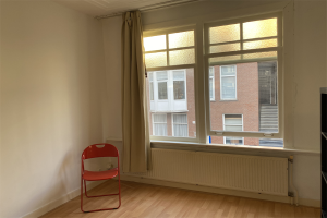 For rent: Room Johannes Camphuijsstraat, Den Haag - 1
