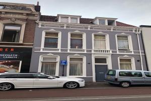 Bekijk kamer te huur in Tilburg Gasthuisring, € 490, 15m2 - 365164. Geïnteresseerd? Bekijk dan deze kamer en laat een bericht achter!