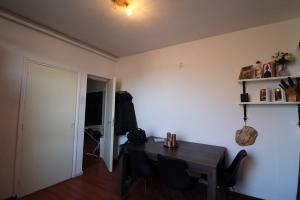 For rent: Room Galileastraat, Maastricht - 1