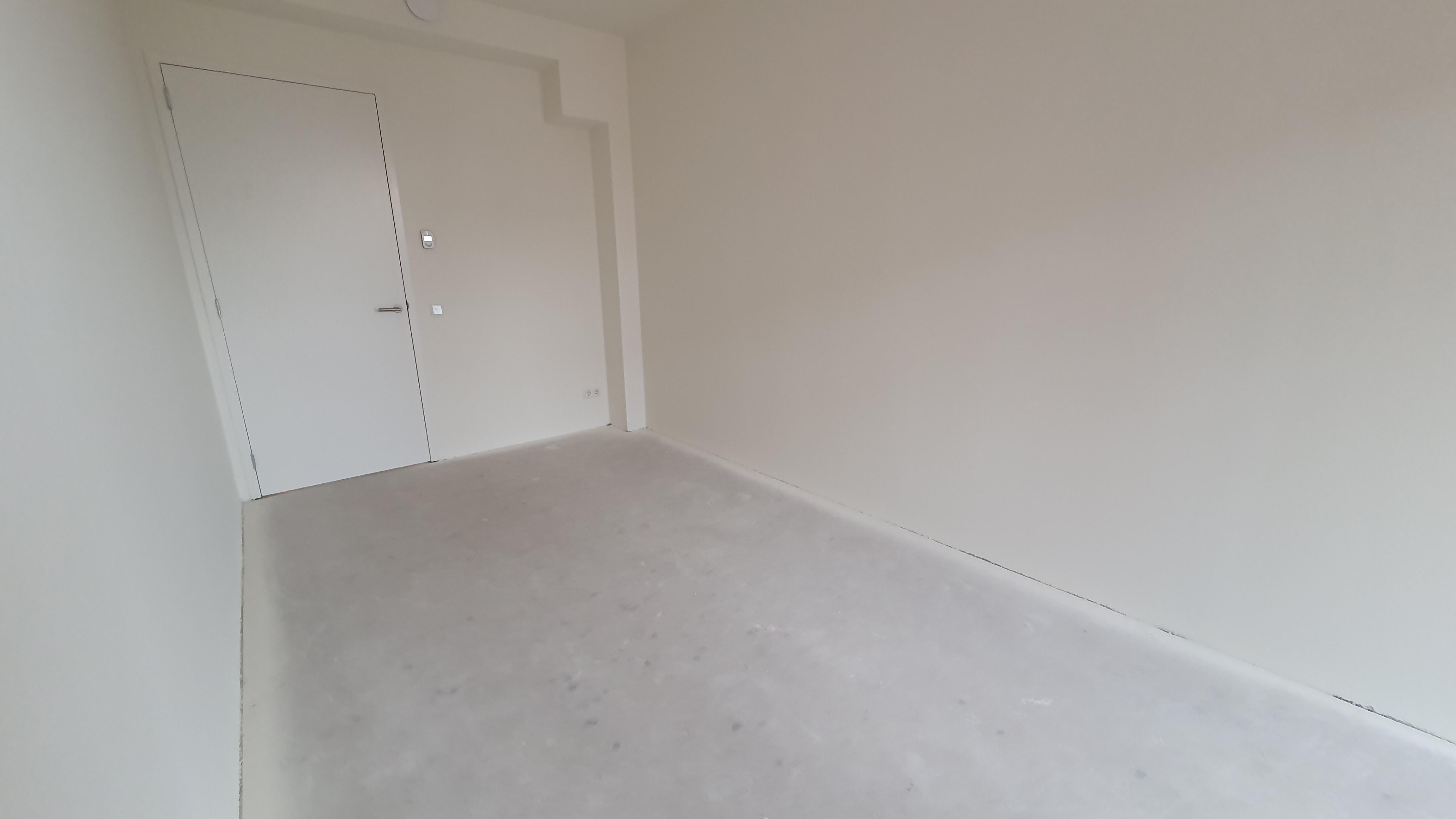 Te huur: Appartement Utrechtseweg, Amersfoort - 20