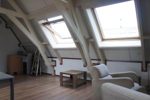 Bekijk appartement te huur in Den Bosch Werfpad, € 895, 60m2 - 375890. Geïnteresseerd? Bekijk dan deze appartement en laat een bericht achter!