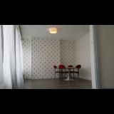 Bekijk appartement te huur in Den Haag Narcislaan, € 760, 70m2 - 230782