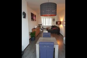 Bekijk appartement te huur in Den Haag Kamperfoeliestraat, € 675, 88m2 - 326697. Geïnteresseerd? Bekijk dan deze appartement en laat een bericht achter!