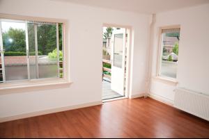 Bekijk appartement te huur in Apeldoorn Asselsestraat: Appartement - € 425, 28m2 - 333360