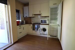 Bekijk appartement te huur in Almelo Jan van Goyenstraat, € 720, 70m2 - 369108. Geïnteresseerd? Bekijk dan deze appartement en laat een bericht achter!