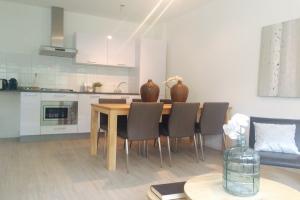 Bekijk appartement te huur in Den Bosch Kooikersweg, € 765, 46m2 - 368536. Geïnteresseerd? Bekijk dan deze appartement en laat een bericht achter!