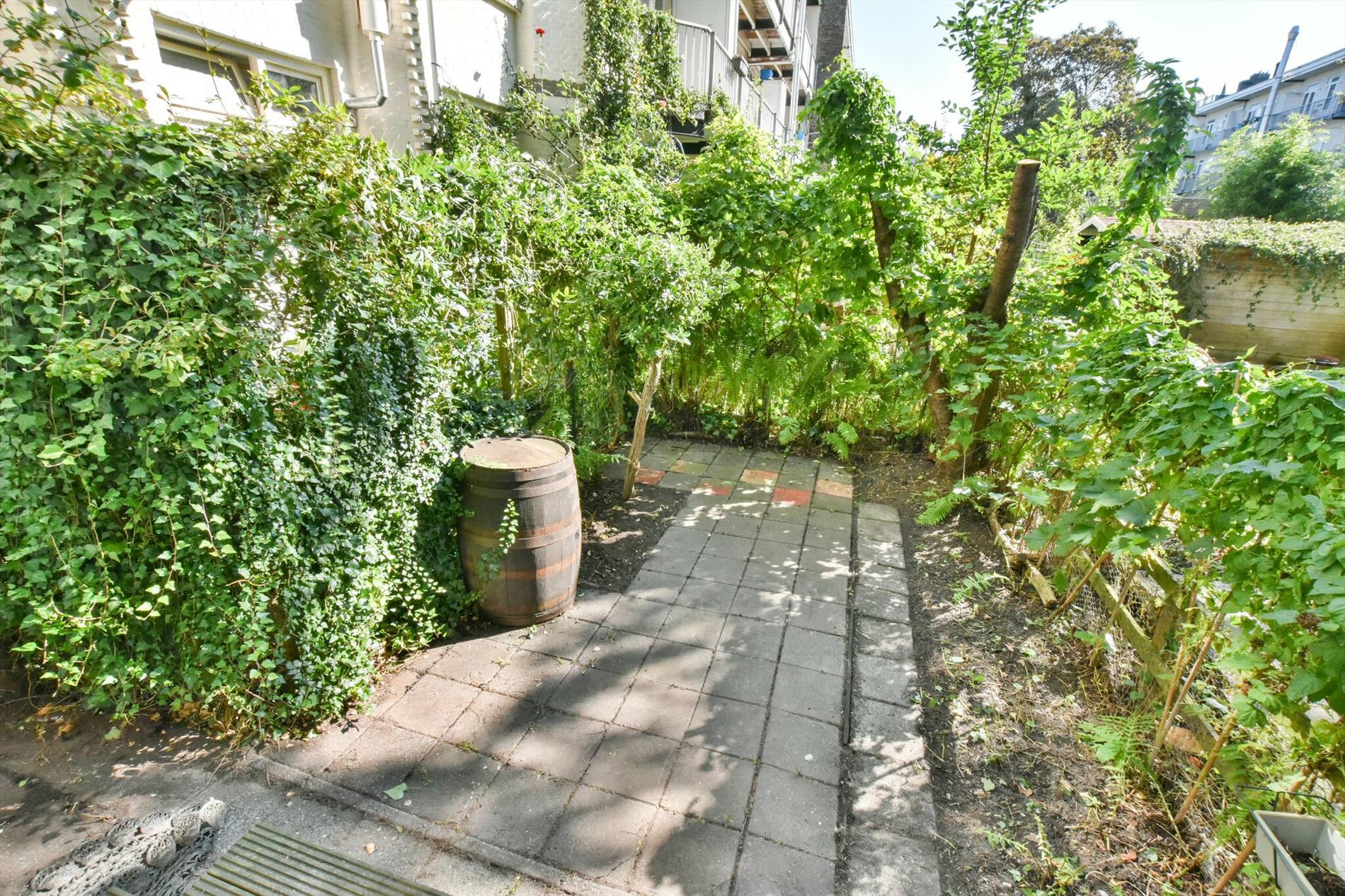 Te huur: Appartement Bestevaerstraat, Amsterdam - 8