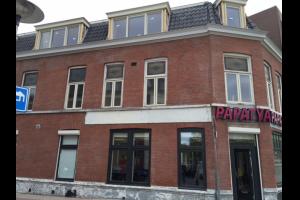 Bekijk appartement te huur in Utrecht Vleutenseweg, € 1395, 70m2 - 294137. Geïnteresseerd? Bekijk dan deze appartement en laat een bericht achter!