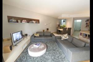 Bekijk appartement te huur in Apeldoorn Roggestraat, € 1300, 125m2 - 302964. Geïnteresseerd? Bekijk dan deze appartement en laat een bericht achter!
