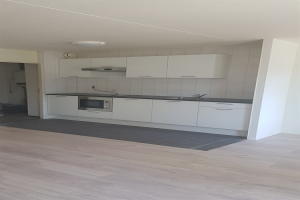 View apartment for rent in Enschede Haaksbergerstraat, € 800, 80m2 - 383880. Interested? check out this apartment and leave a message!