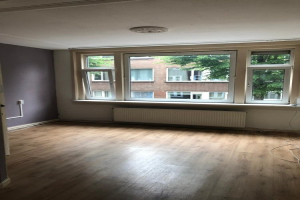 View apartment for rent in Rotterdam Voetjesstraat, € 769, 55m2 - 371173. Interested? check out this apartment and leave a message!