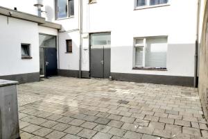 Te huur: Studio St.Pieterstraat, Kerkrade - 1