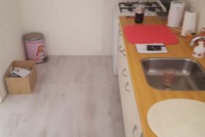 Bekijk appartement te huur in Leeuwarden Keetwaltje, € 650, 50m2 - 374218. Geïnteresseerd? Bekijk dan deze appartement en laat een bericht achter!