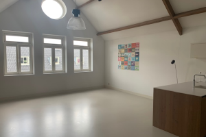 Te huur: Appartement Oostwal, Oss - 1