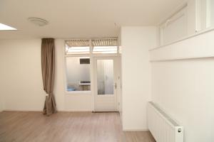 Te huur: Appartement Ruyschstraat, Amsterdam - 1