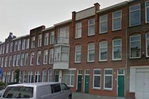 Bekijk kamer te huur in Den Haag Professor Kaiserstraat, € 495, 15m2 - 394771. Geïnteresseerd? Bekijk dan deze kamer en laat een bericht achter!