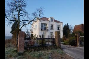 Bekijk woning te huur in Lent Griftdijk Zuid, € 1850, 100m2 - 293544. Geïnteresseerd? Bekijk dan deze woning en laat een bericht achter!