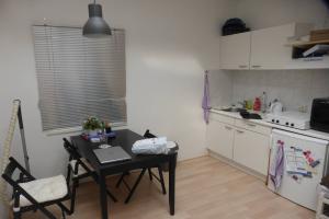 Te huur: Appartement Ericastraat, Hilversum - 1