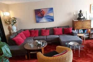 Te huur: Woning Azaleastraat, Den Haag - 1