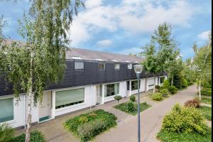 Bekijk woning te huur in Eindhoven Zandtong, € 1250, 100m2 - 322298. Geïnteresseerd? Bekijk dan deze woning en laat een bericht achter!