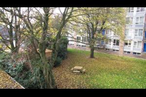Bekijk appartement te huur in Apeldoorn Spreeuwenweg, € 650, 80m2 - 311693. Geïnteresseerd? Bekijk dan deze appartement en laat een bericht achter!