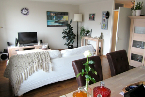 Bekijk appartement te huur in Hilversum Langgewenst, € 1150, 75m2 - 289818. Geïnteresseerd? Bekijk dan deze appartement en laat een bericht achter!