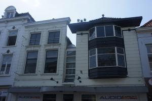 Bekijk appartement te huur in Den Bosch Hinthamerstraat, € 1195, 80m2 - 357411. Geïnteresseerd? Bekijk dan deze appartement en laat een bericht achter!