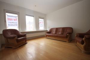Bekijk appartement te huur in Groningen G. Zuiderdiep, € 1250, 86m2 - 361991. Geïnteresseerd? Bekijk dan deze appartement en laat een bericht achter!