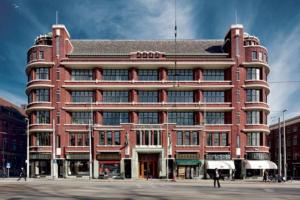 Bekijk appartement te huur in Rotterdam Westplein, € 1495, 85m2 - 346728. Geïnteresseerd? Bekijk dan deze appartement en laat een bericht achter!