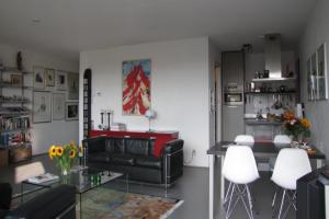 Bekijk appartement te huur in Nijmegen Garnizoenslaan, € 999, 77m2 - 357495. Geïnteresseerd? Bekijk dan deze appartement en laat een bericht achter!