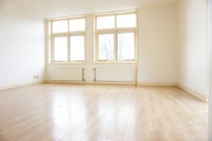 Bekijk appartement te huur in Den Haag Boekhorststraat, € 1095, 65m2 - 384625. Geïnteresseerd? Bekijk dan deze appartement en laat een bericht achter!