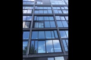 Bekijk appartement te huur in Amsterdam Haparandaweg, € 3950, 150m2 - 299198. Geïnteresseerd? Bekijk dan deze appartement en laat een bericht achter!