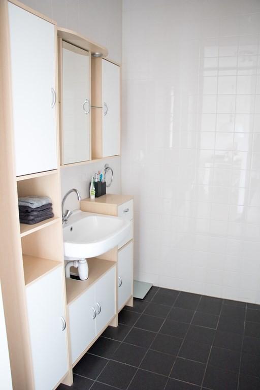 For rent: Apartment Genemuidengracht, Amersfoort - 23