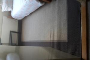For rent: Room Meeuwenlaan, Hellevoetsluis - 1