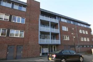 Bekijk appartement te huur in Amersfoort van der Glashof: Gemeubileerd Appartement - € 1095, 105m2 - 327833