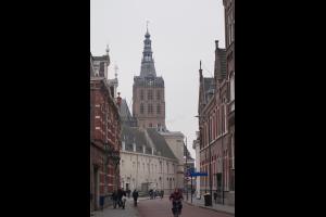 Bekijk appartement te huur in Den Bosch Sint Josephstraat, € 1050, 70m2 - 327488. Geïnteresseerd? Bekijk dan deze appartement en laat een bericht achter!