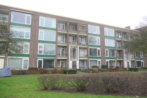 View apartment for rent in Arnhem Orchislaan, € 800, 70m2 - 374063. Interested? check out this apartment and leave a message!